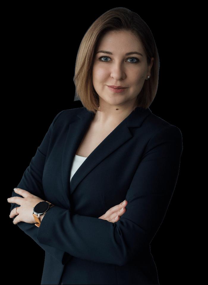 Karina Žukauskienė