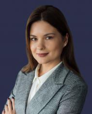 Rūta Urbanavičiūtė