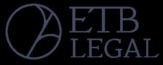 ETB Legal